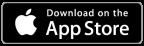app_store-144x46-1