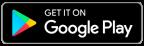 google_play-144x46-1
